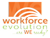 Workforce Evolution